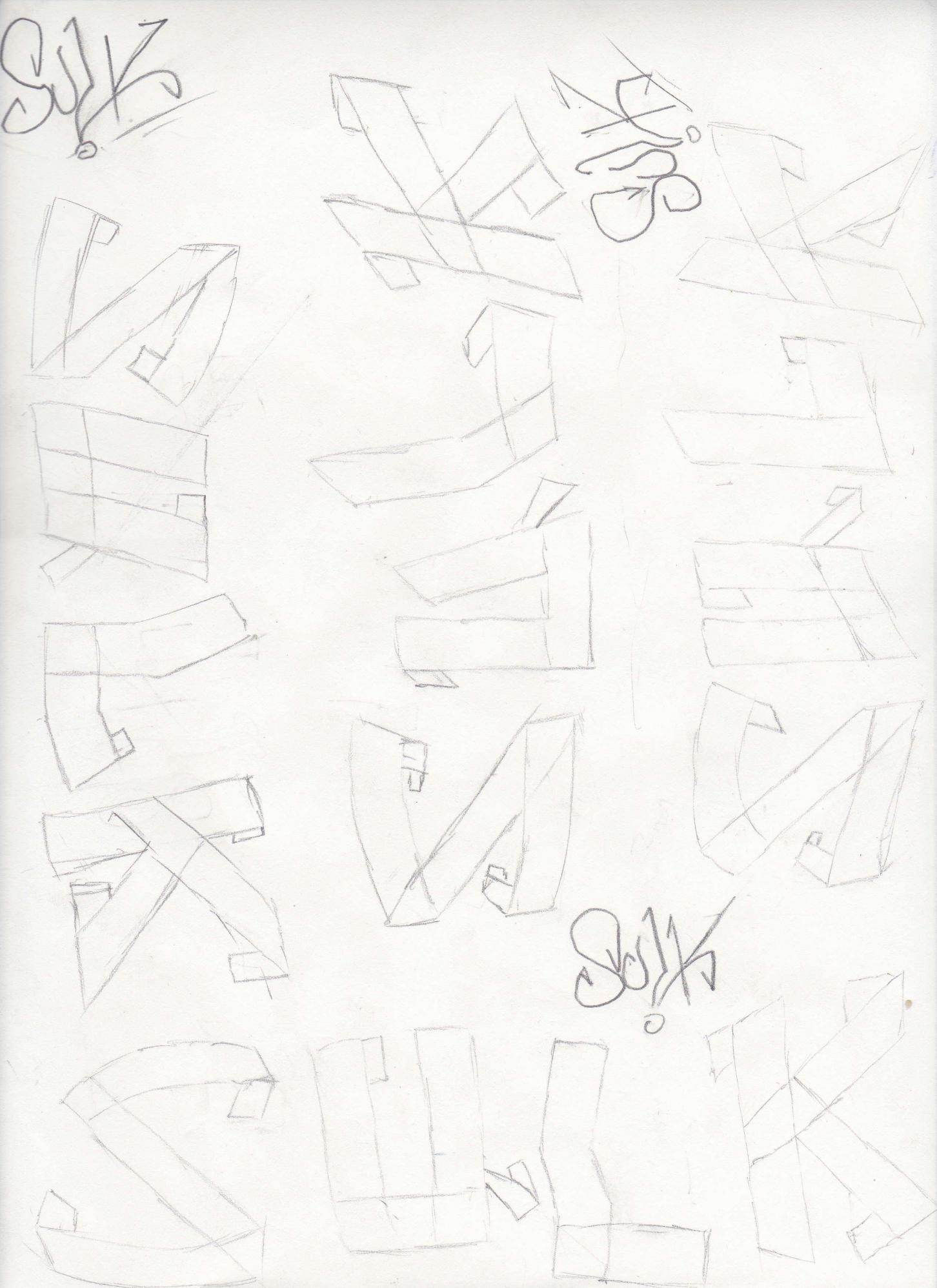 tm 4-page-001.jpg
