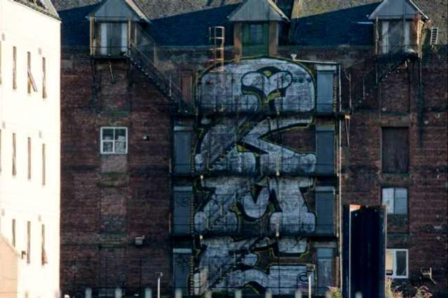 AKME_Glasgow.jpg