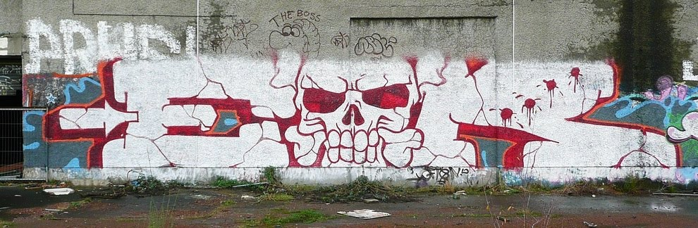 glasgow-graff-mix-taken-2009+%283%29.jpg