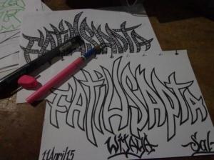 Fatih small