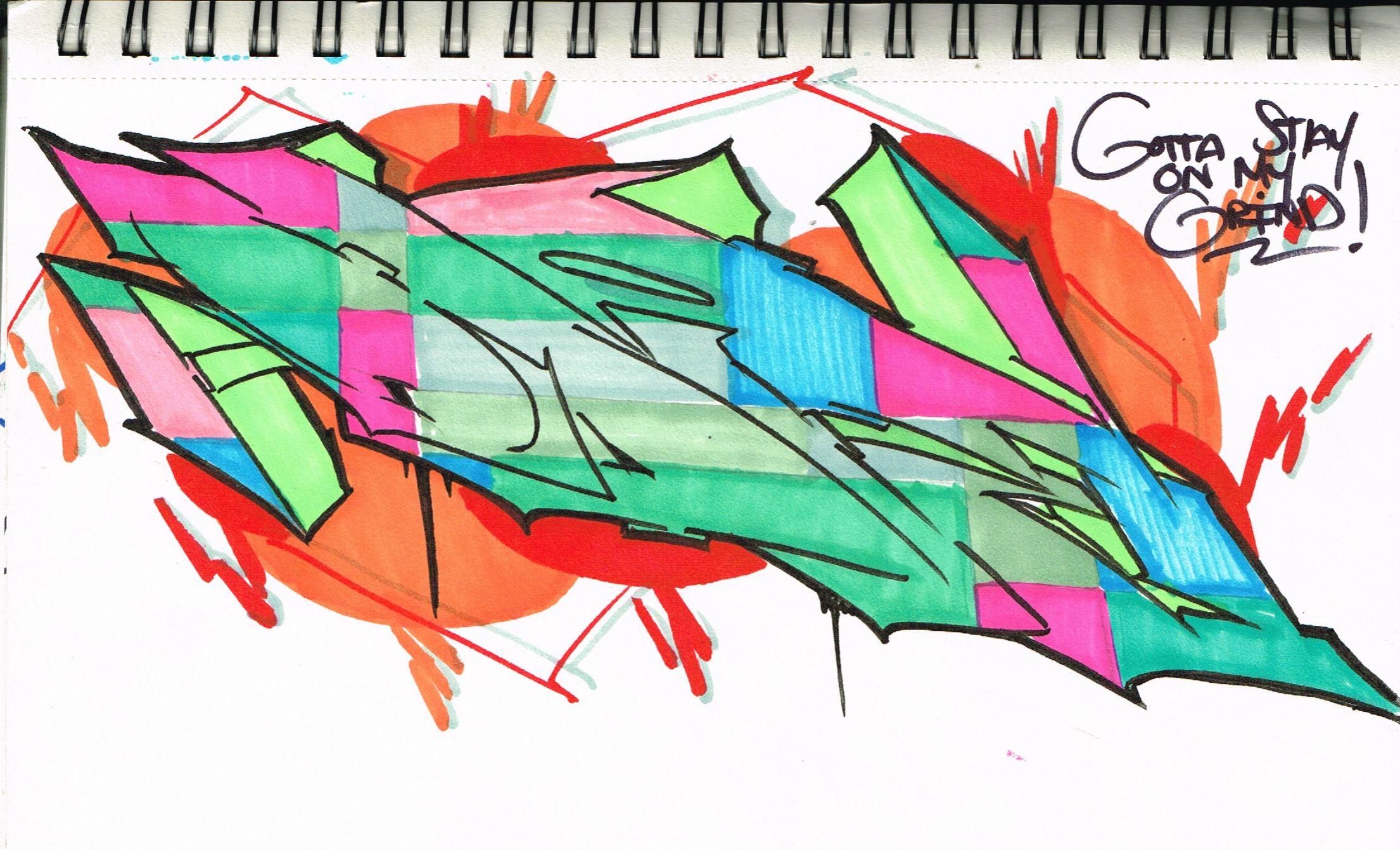 ai.imgur.com_5E2cqCj.jpg