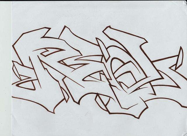 afarm8.staticflickr.com_7679_17101598671_ca8929d114_z.jpg