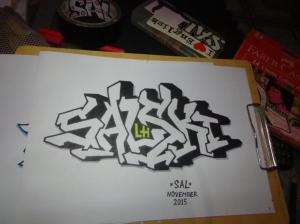 saLski 2 small