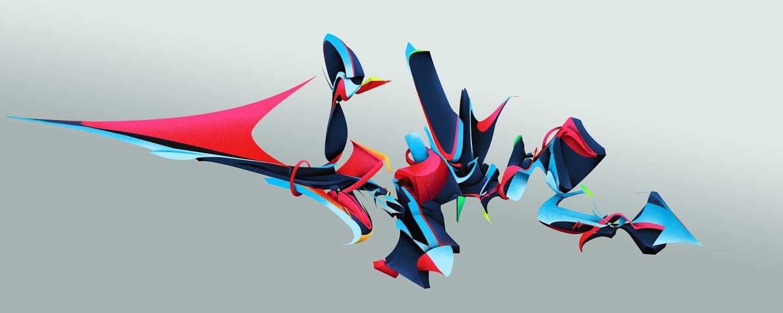 ai.imgur.com_LjwMrdf.jpg