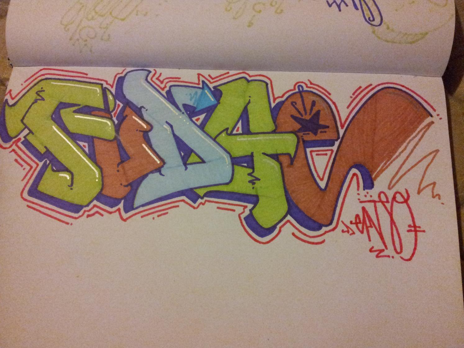 IMG_20151219_132714.jpg