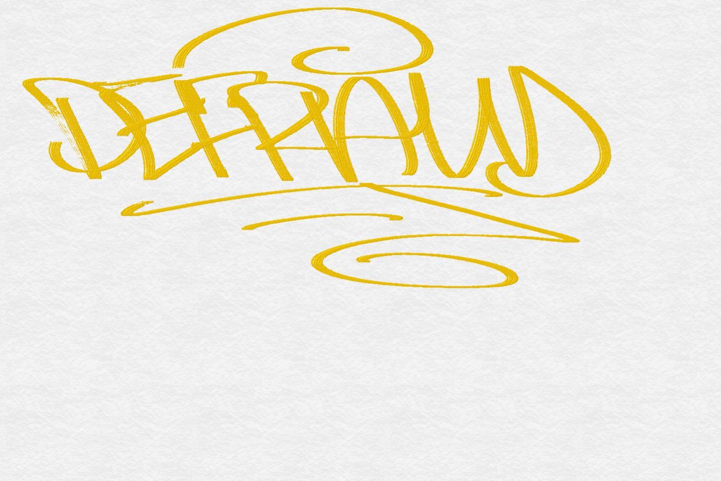 FreshPaint-45-2015.12.22-01.04.31.jpg