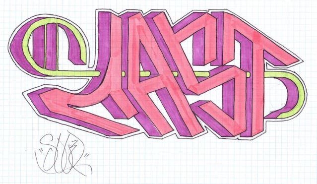 ai63.tinypic.com_5ygbbs.jpg