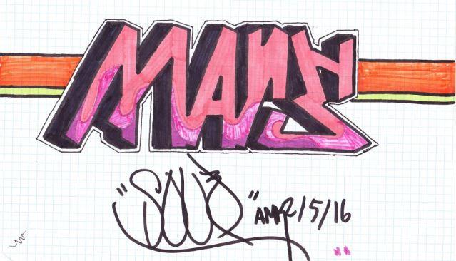 ai63.tinypic.com_34xoml4.jpg
