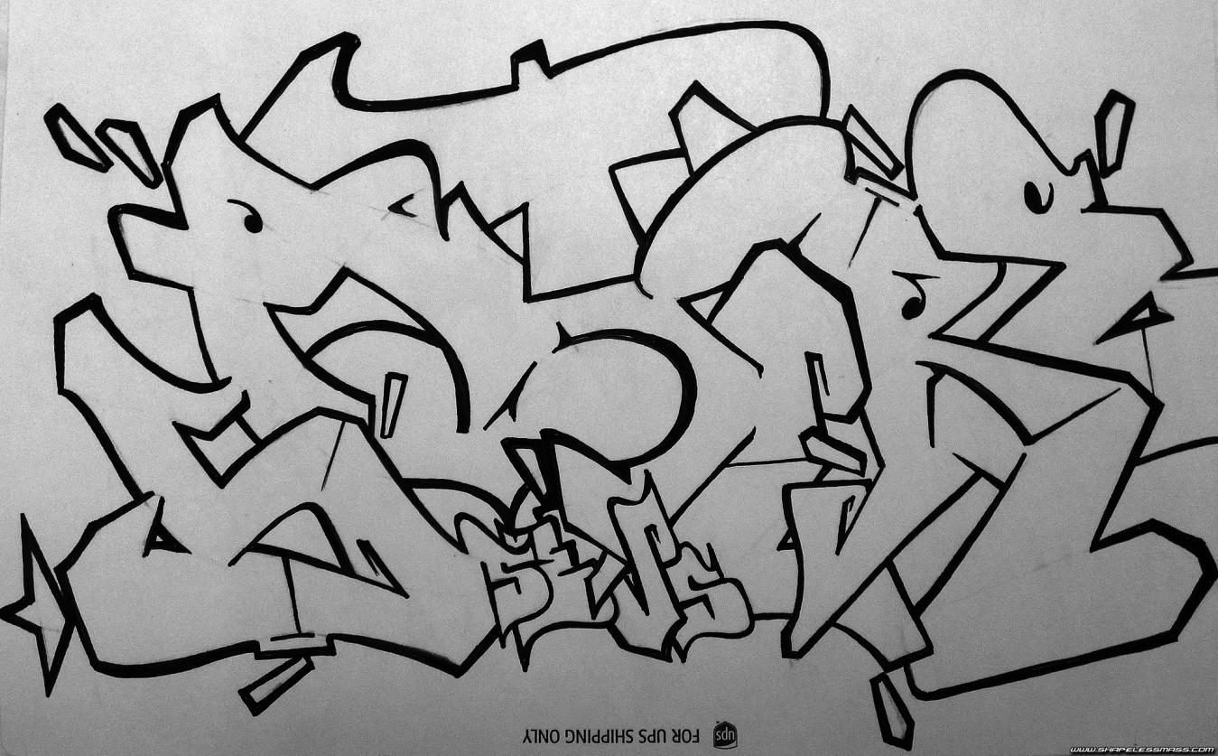 bnw slap unfinished.jpg