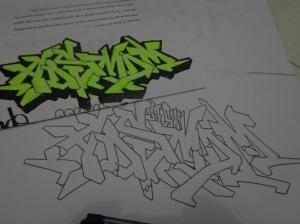adsmdm outline small