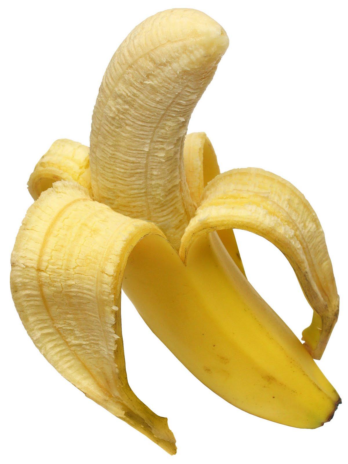 adreamatico.com_data_images_banana_banana_2.jpg