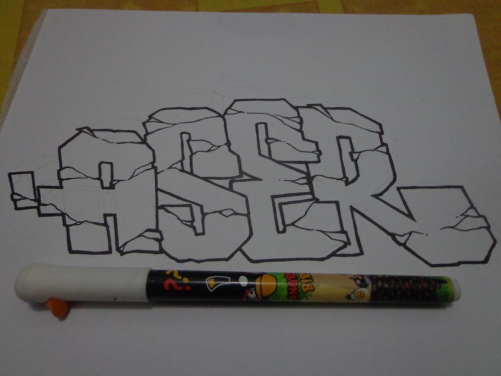 aser outline small.jpg