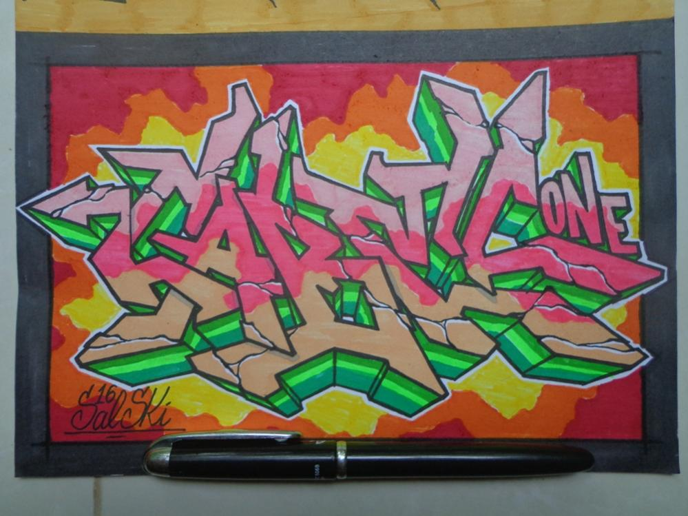 cabel small coloured.jpg