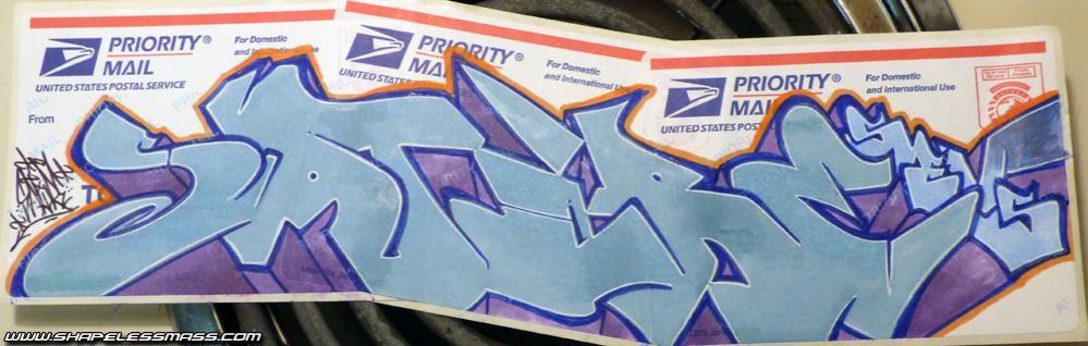 frosty blue postal.jpg