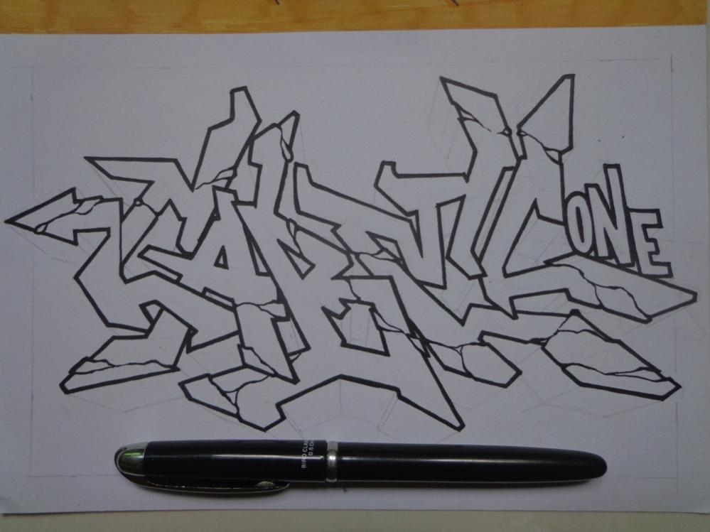 cabel small outline
