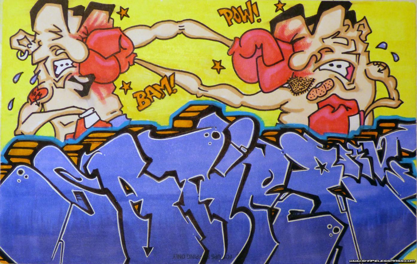 two boxers.jpg