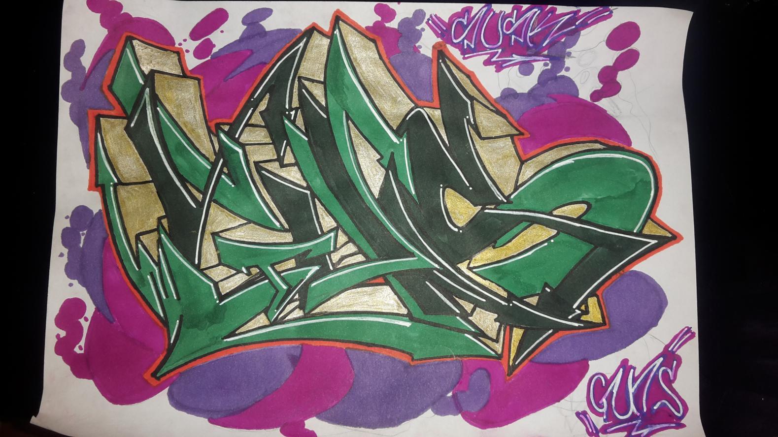 ai65.tinypic.com_2m287q1.jpg