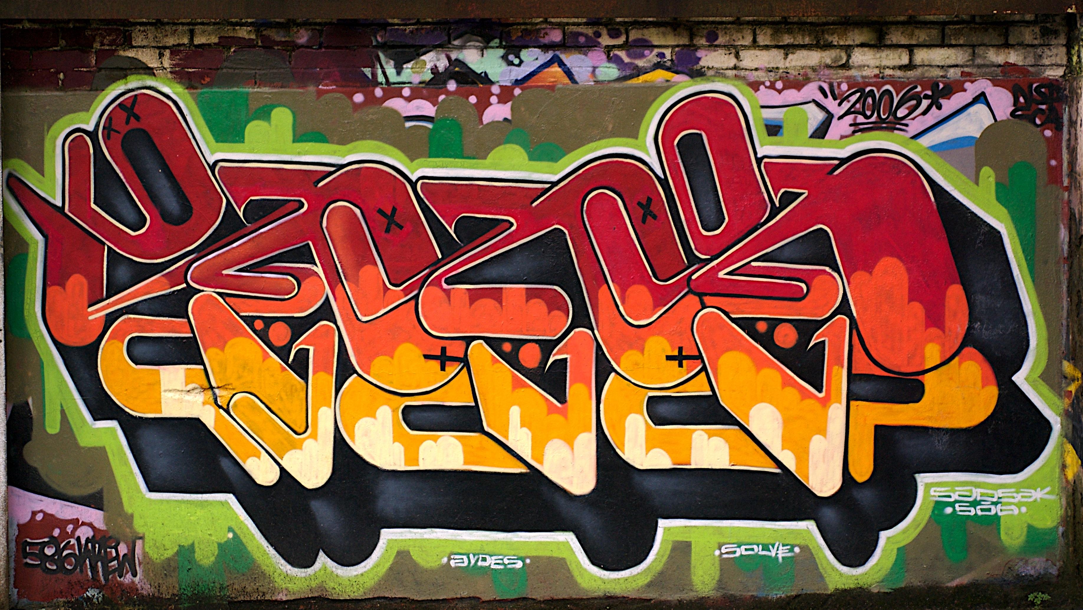 acdn.wallpapersafari.com_23_49_9NmAH6.jpg