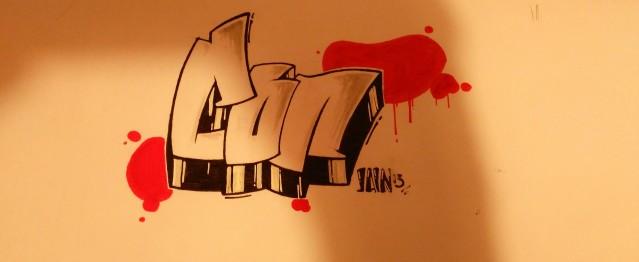 ai63.tinypic.com_2ro3z7l.jpg