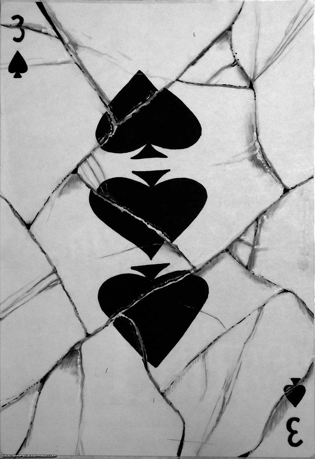 3 of spades.jpg