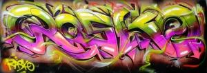 Rasko_1376325426-960x342