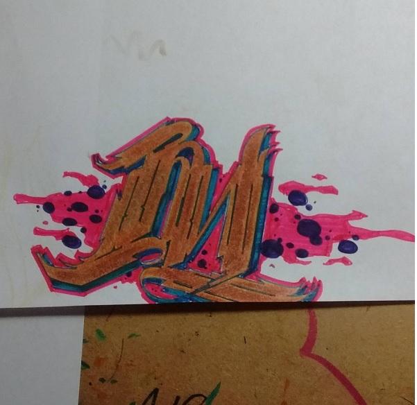 ai64.tinypic.com_2yze71j.jpg