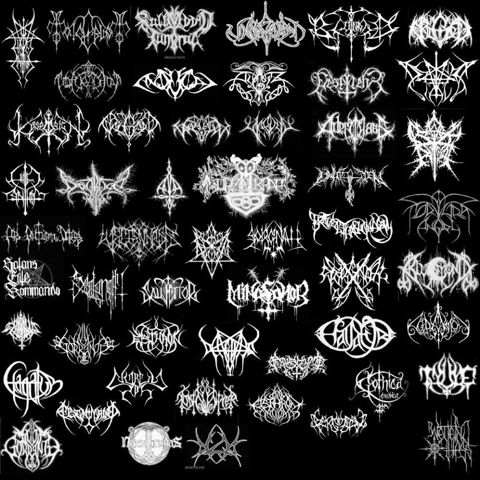 black_pagan_metal_logo.jpg