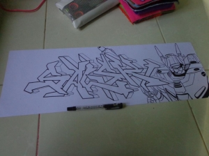saLski 2 pages small