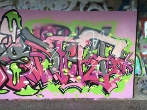 DFEKT NZ x IKARUS #DFEKT #DEFECT #DEFEKTNZ #DEFEKTRapper