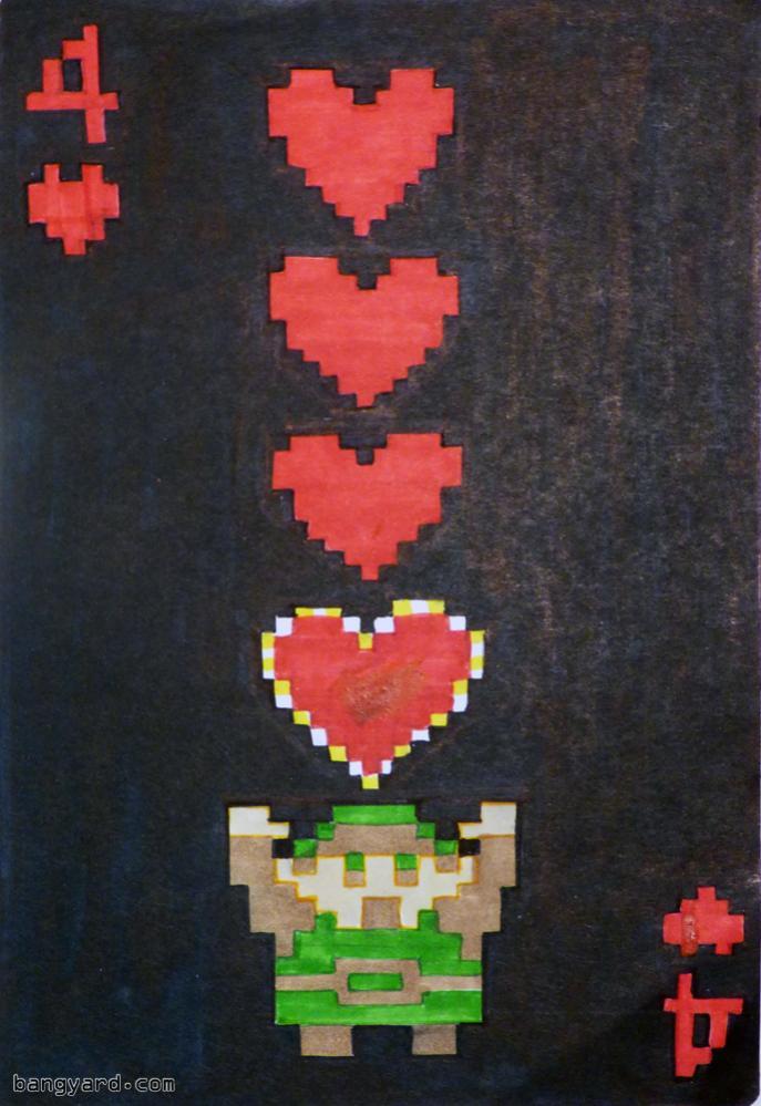 4 of hearts.jpg