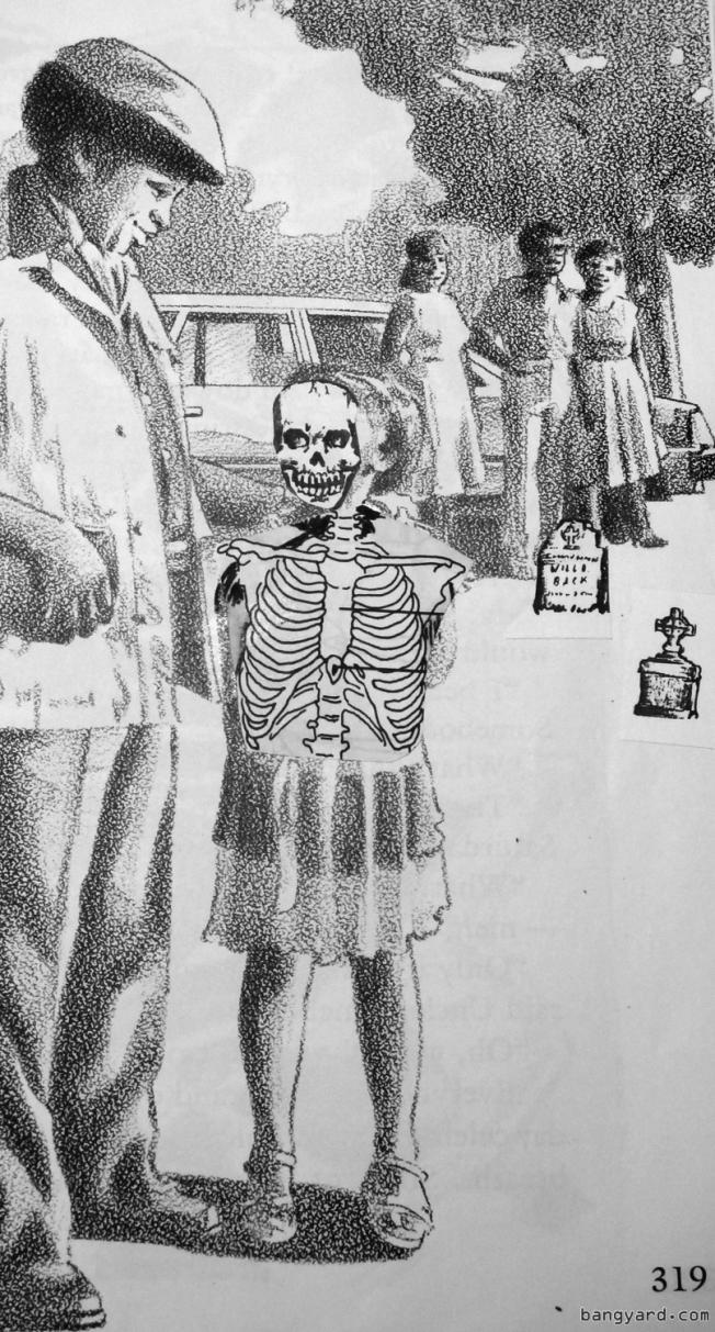 skeleton kid.jpg