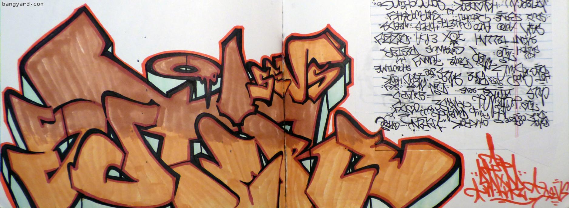 junk book brown.jpg