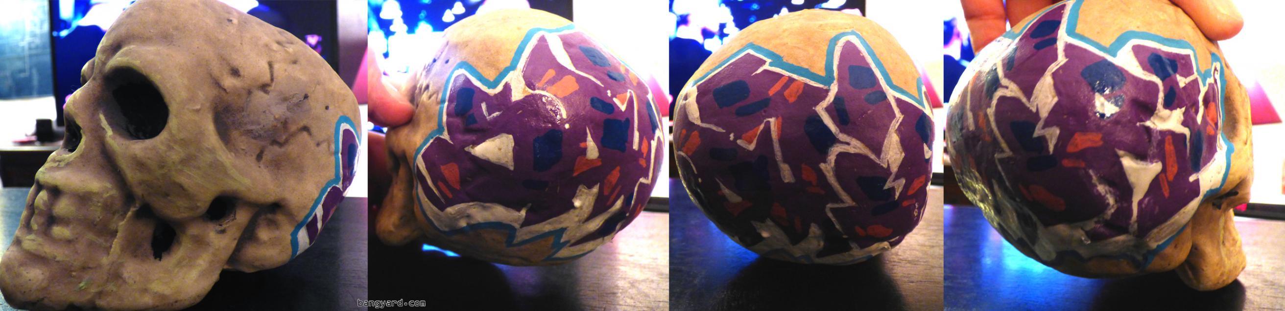 sat styro skull.jpg