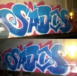 sadis3