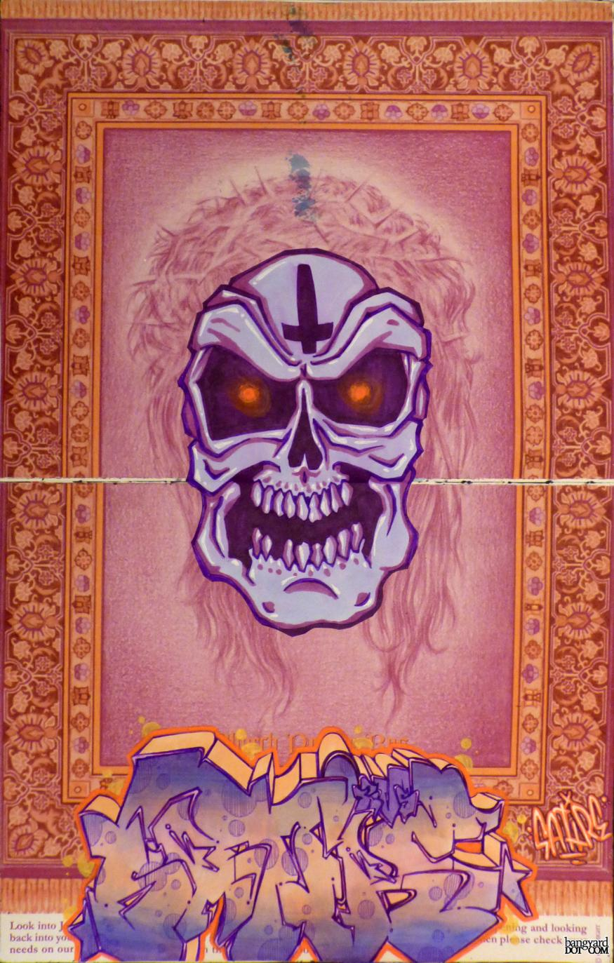 skull christ.jpg