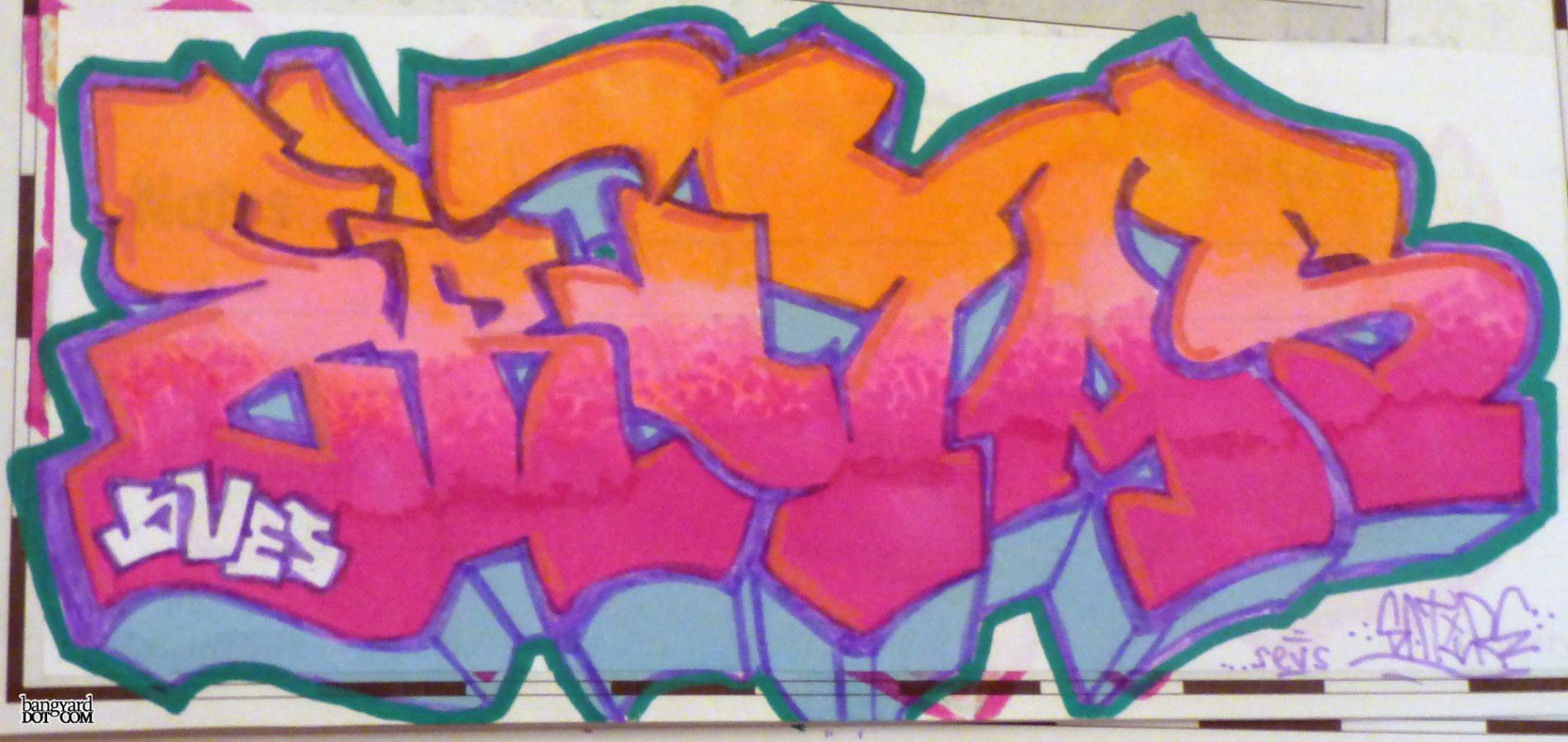 pink orange eritas.jpg