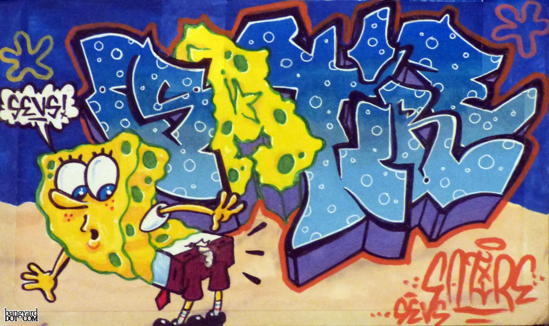 spongebob pants.jpg