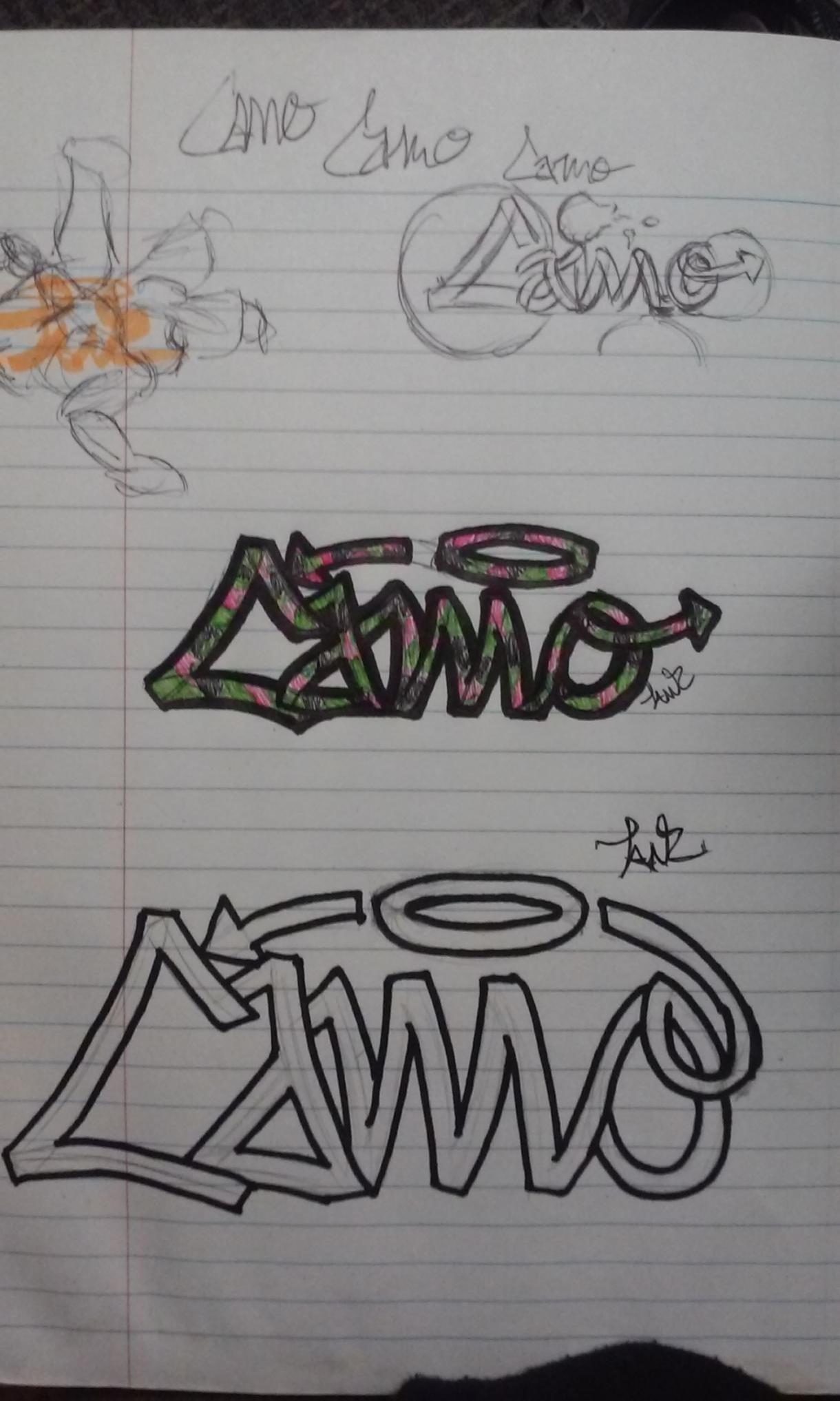 camo1.jpg