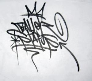 BALLER STATUS