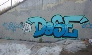 Denver Bombing