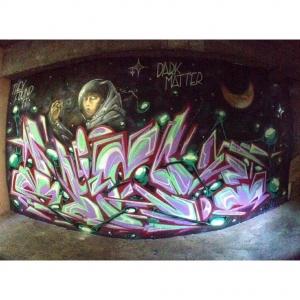 Graff 2015-16-17