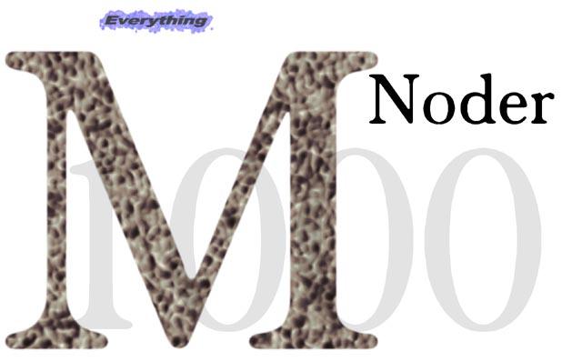 web.novalis.org_images_m_noderbig.jpg