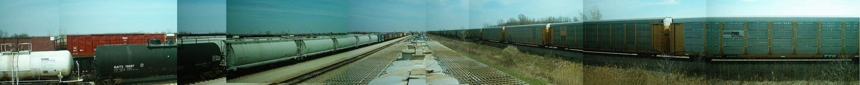 img56.photobucket.com_albums_v171_iregrettommorow_randomism_railfanconnect.jpg