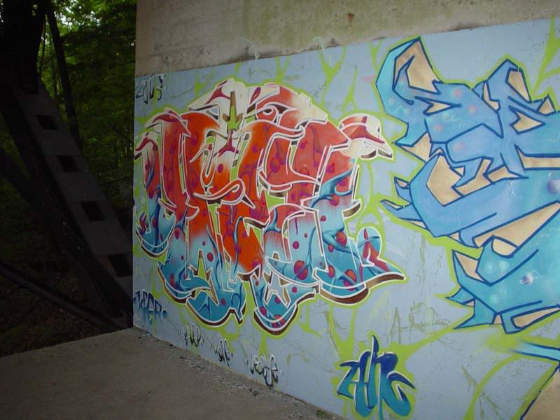 img64.photobucket.com_albums_v194_bowzr_graffiti_12.jpg