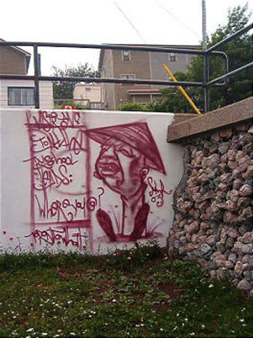 img64.photobucket.com_albums_v194_bowzr_graffiti_23.jpg