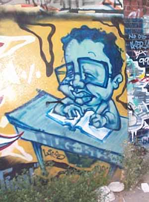 img64.photobucket.com_albums_v194_graff_Graff_lics_TO_05106.jpg