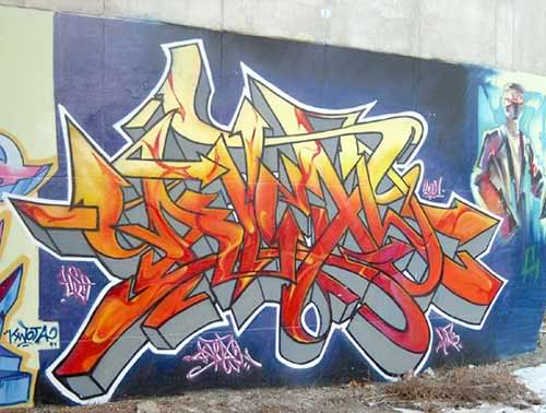 img64.photobucket.com_albums_v194_graff_Graff_Alex_to_435hgh.jpg