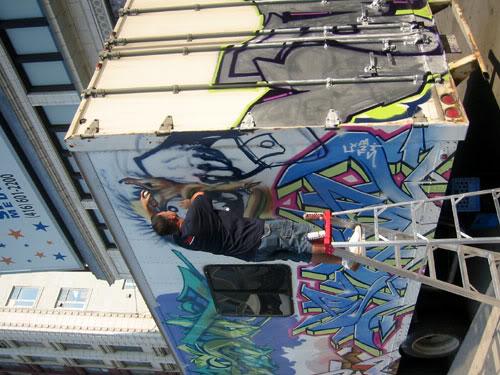 img64.photobucket.com_albums_v194_bowzr_graffiti_q.jpg