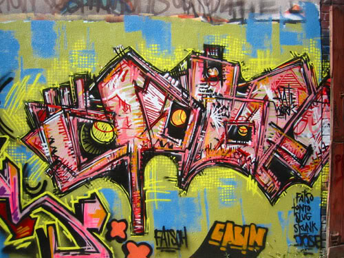 img64.photobucket.com_albums_v194_bowzr_graffiti_sip_IMG_1746.jpg