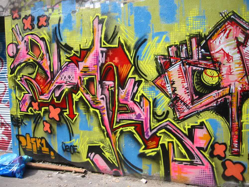 img64.photobucket.com_albums_v194_bowzr_graffiti_sip_IMG_1745.jpg